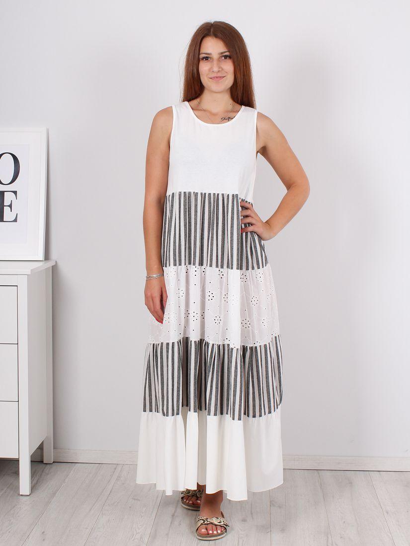 haljina-jenna-3391_1.jpg
