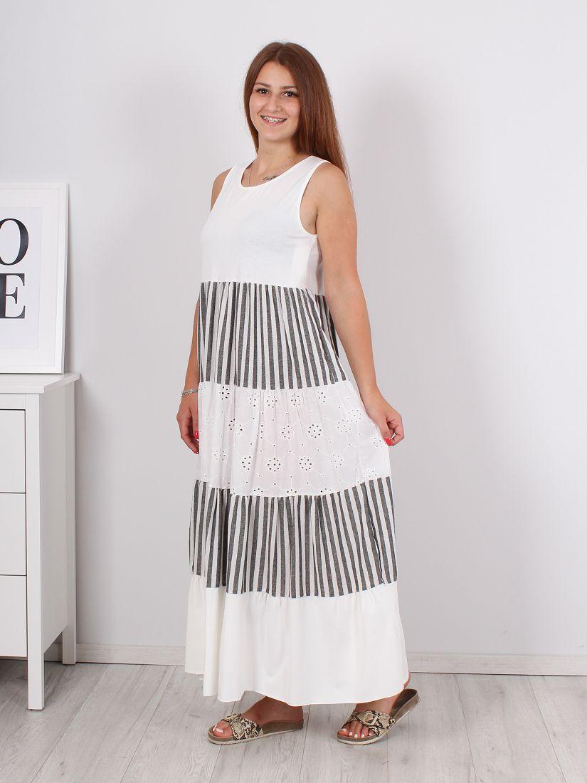 haljina-jenna-3391_2.jpg