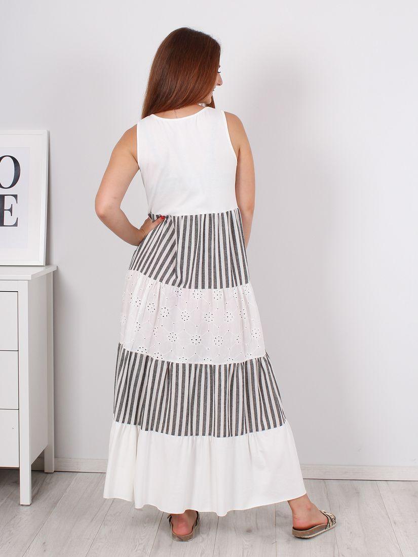 haljina-jenna-3391_3.jpg