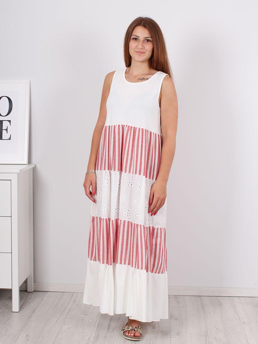 haljina-jenna-3391_4.jpg