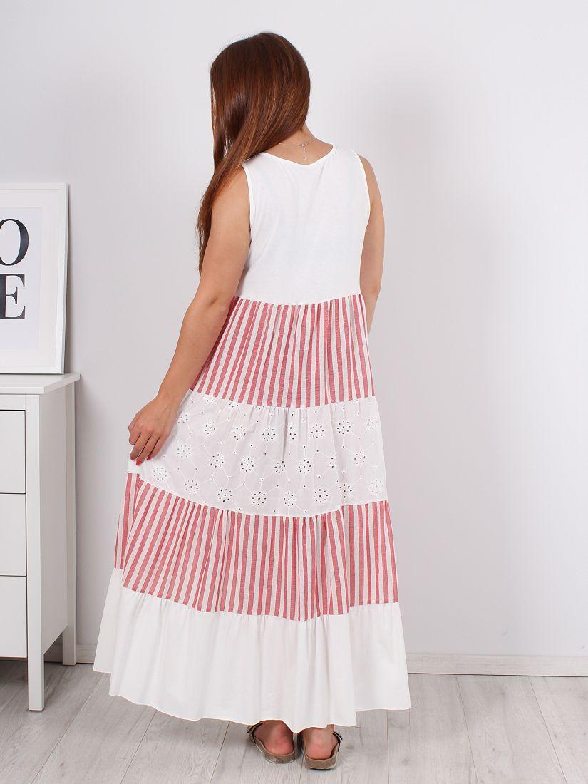 haljina-jenna-3391_6.jpg