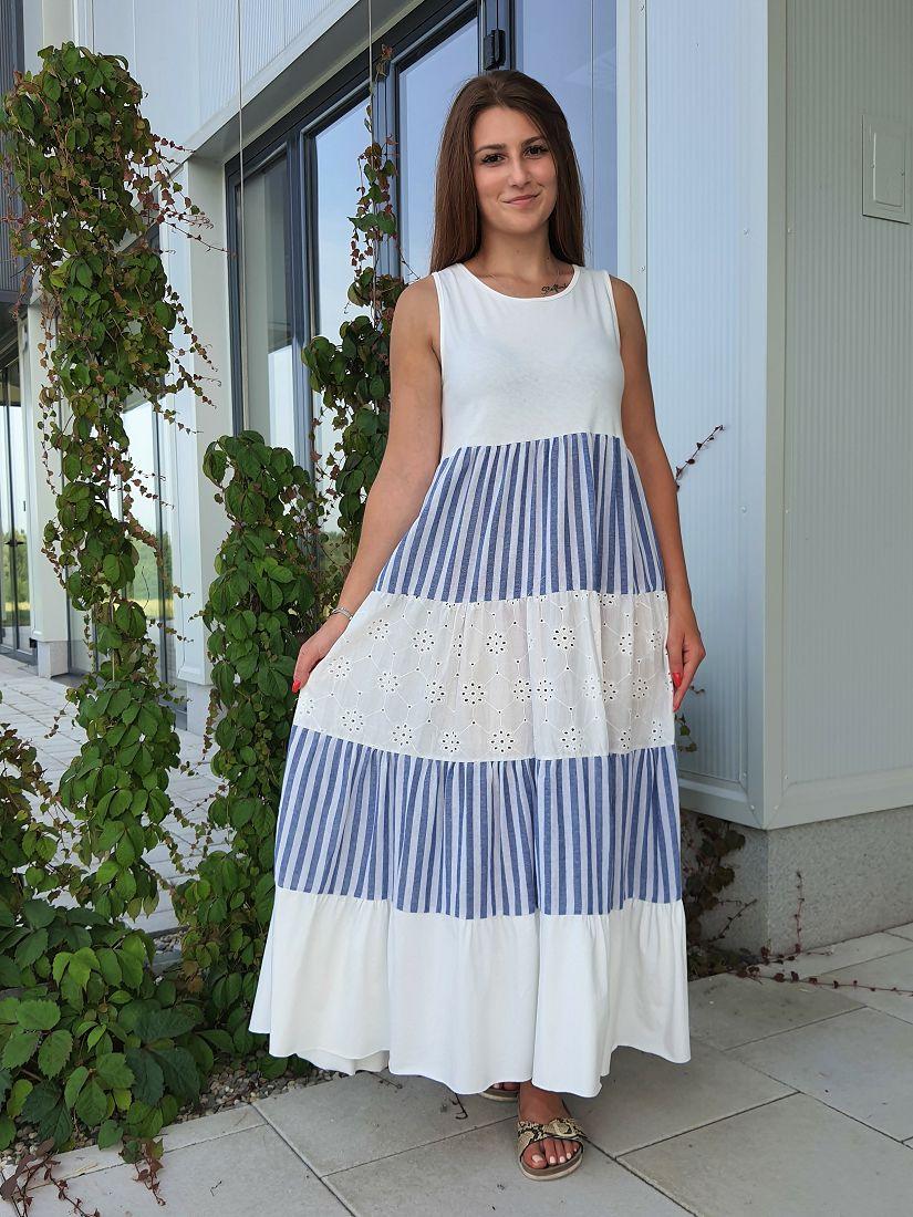 haljina-jenna-3391_7.jpg