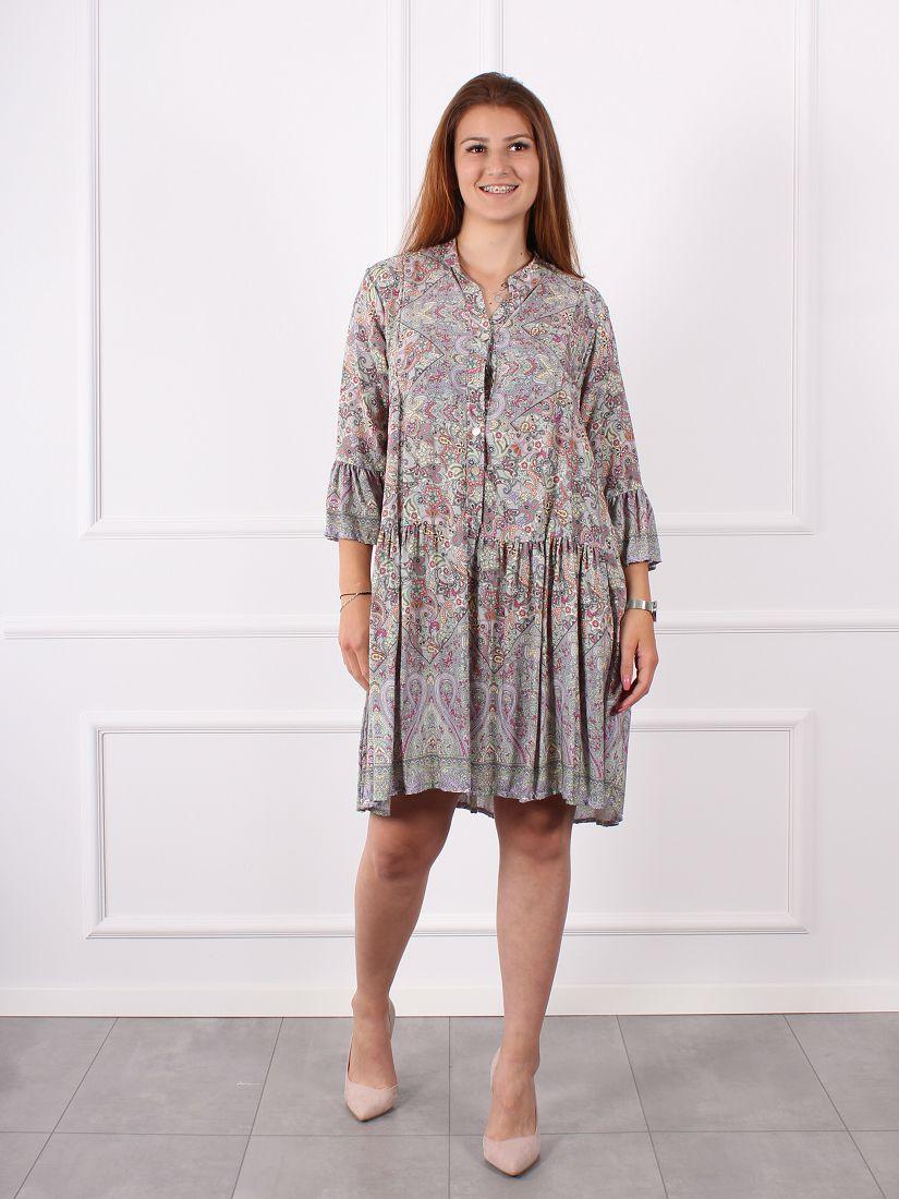 haljina-jodi-3263_1.jpg
