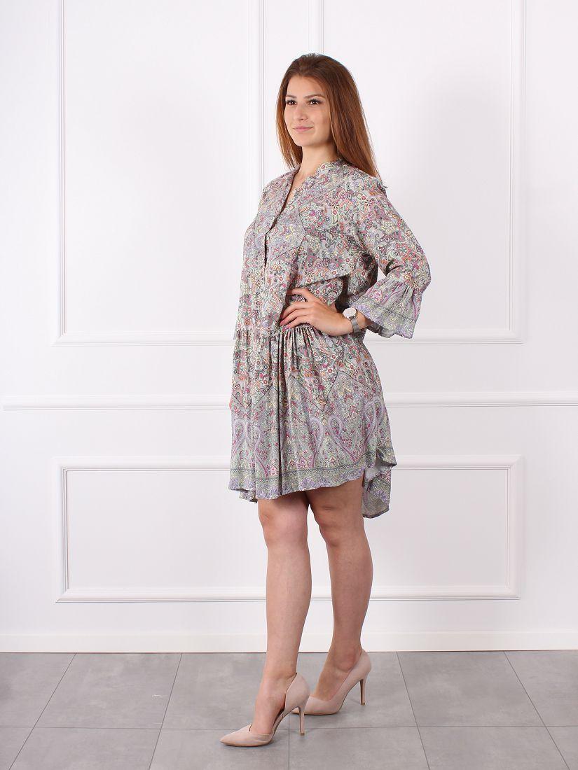 haljina-jodi-3263_2.jpg