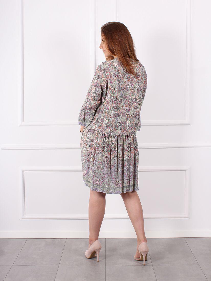 haljina-jodi-3263_3.jpg