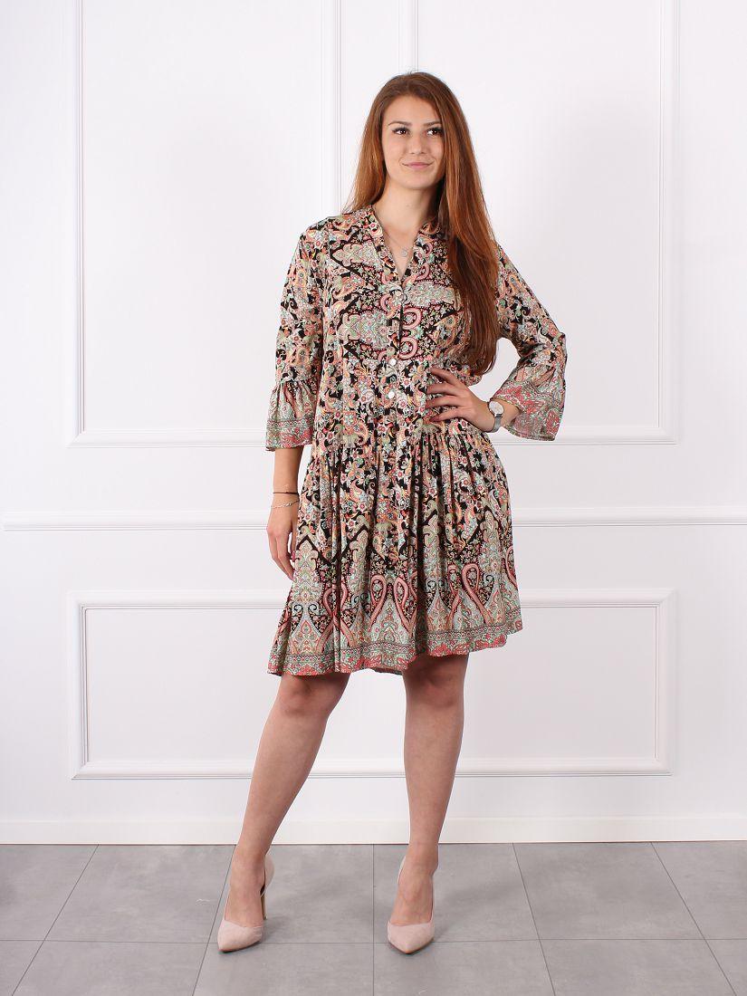 haljina-jodi-3263_4.jpg