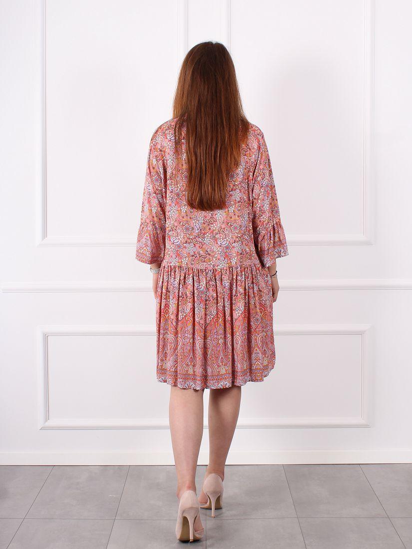 haljina-jodi-3263_9.jpg