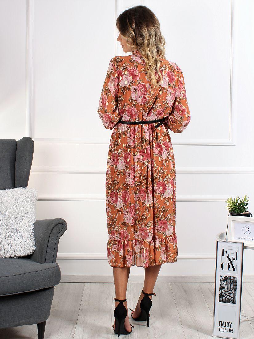 haljina-jules-2363_6.jpg