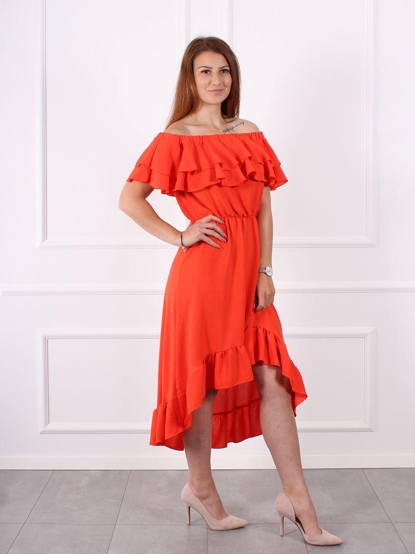 haljina-kali-3264_1.jpg