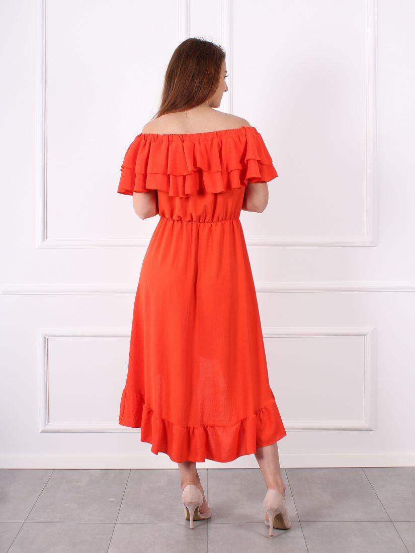 haljina-kali-3264_3.jpg