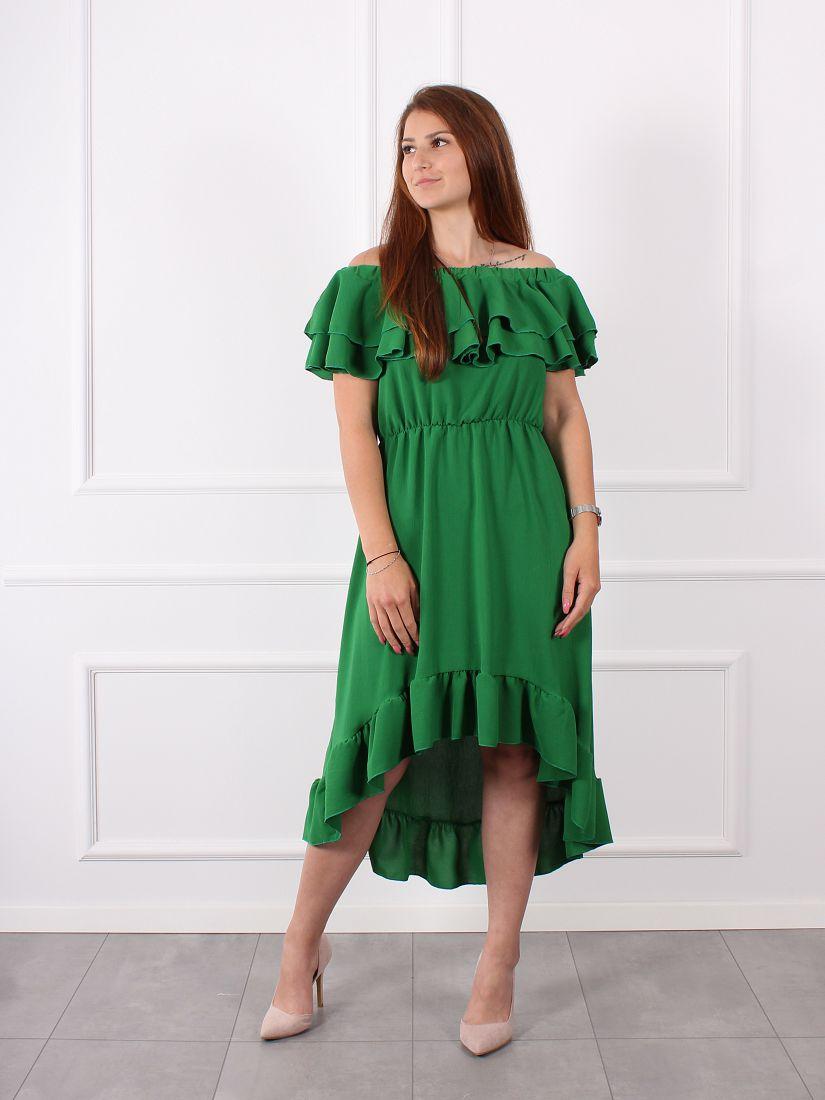 haljina-kali-3264_4.jpg