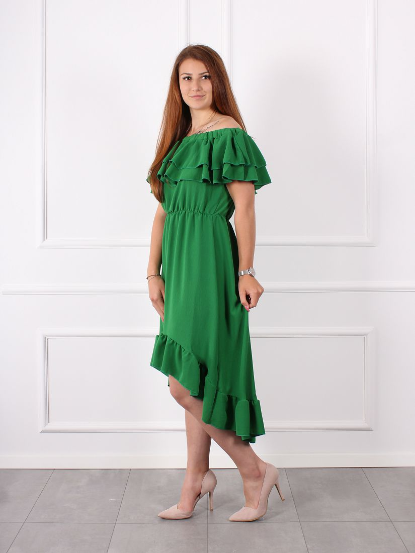 haljina-kali-3264_5.jpg