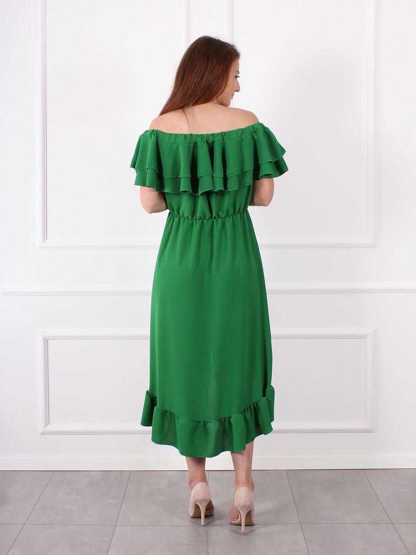 haljina-kali-3264_6.jpg