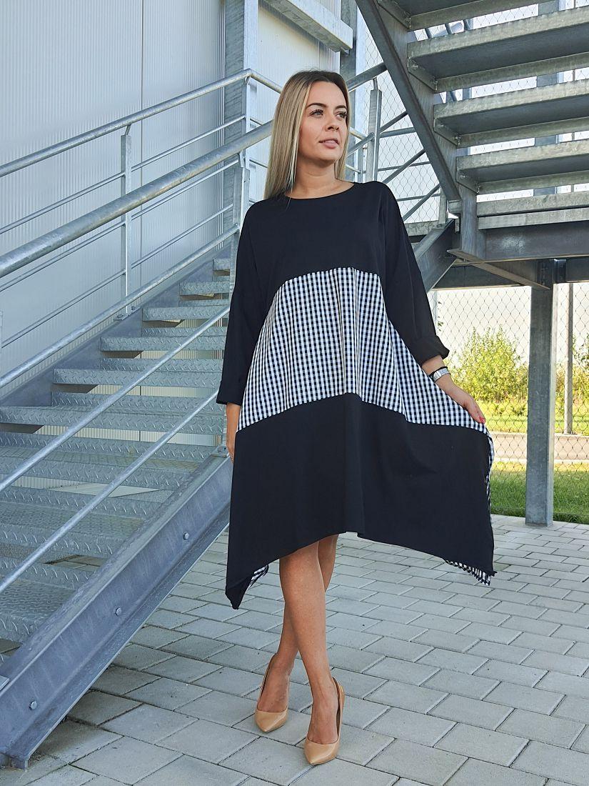 haljina-karo-3644_1.jpg