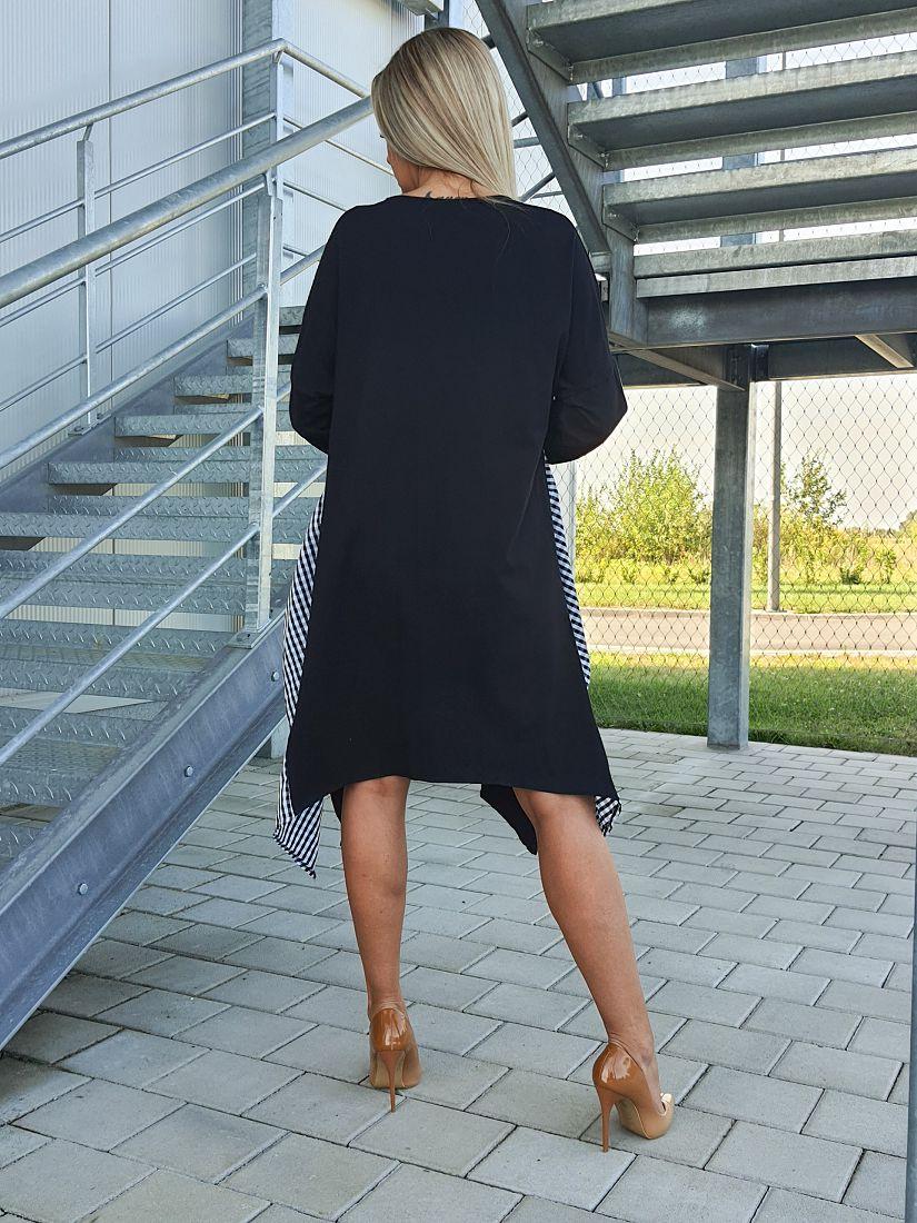 haljina-karo-3644_3.jpg