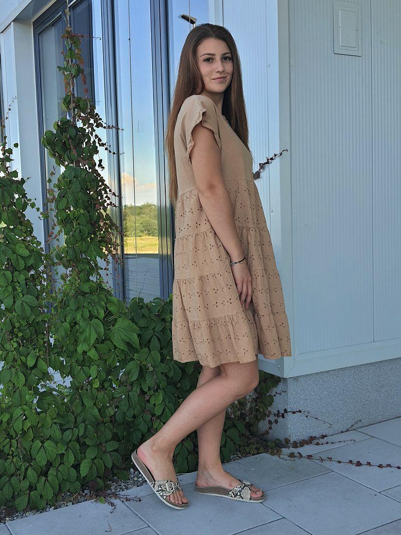 haljina-kenia-3416_2.jpg