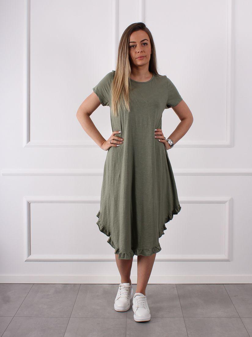 haljina-kia-3178_10.jpg