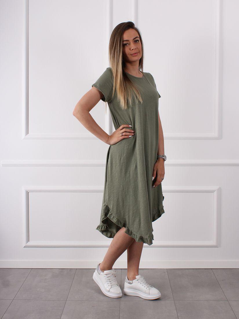 haljina-kia-3178_11.jpg