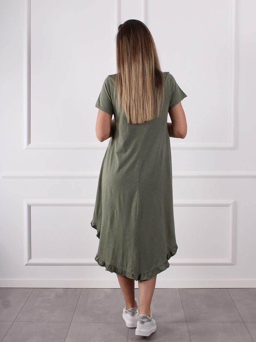 haljina-kia-3178_12.jpg