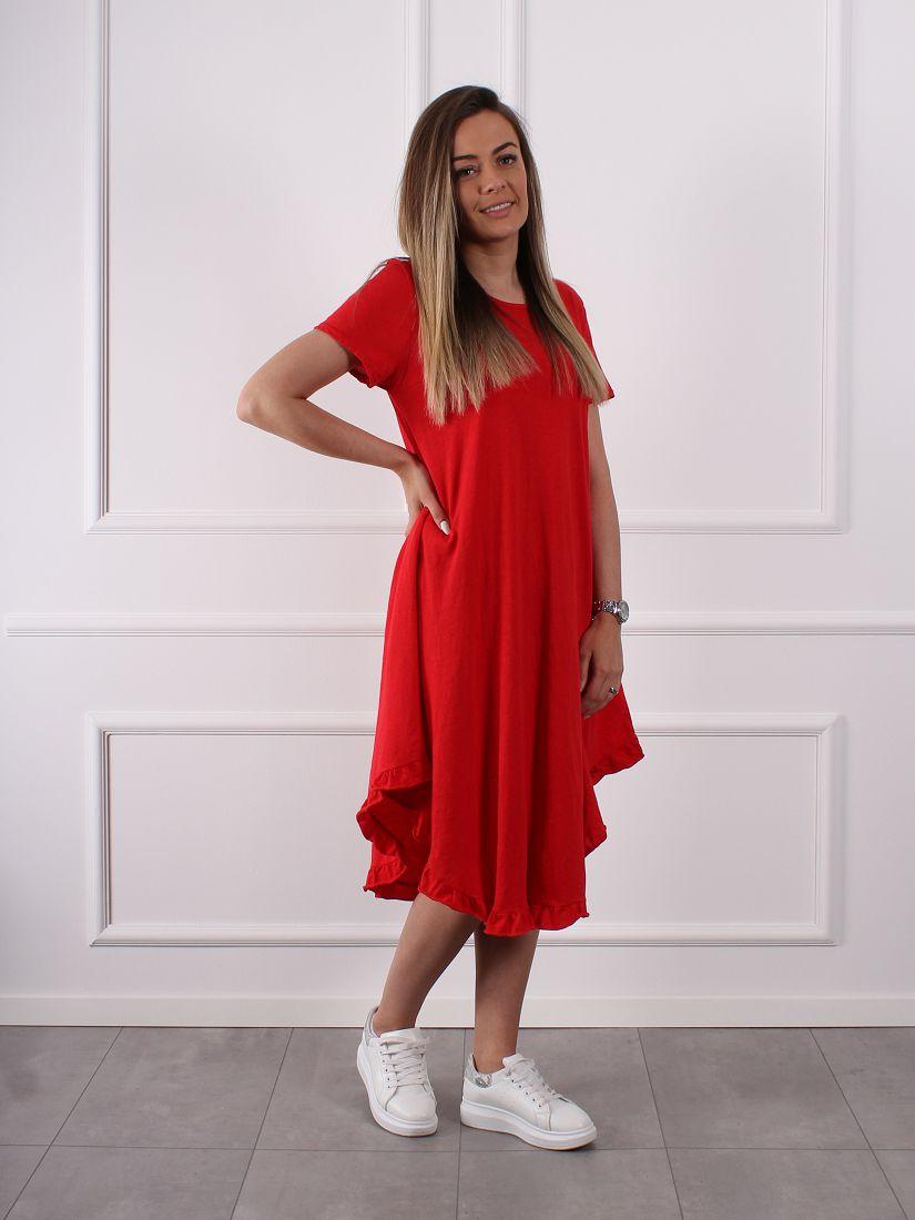 haljina-kia-3178_15.jpg