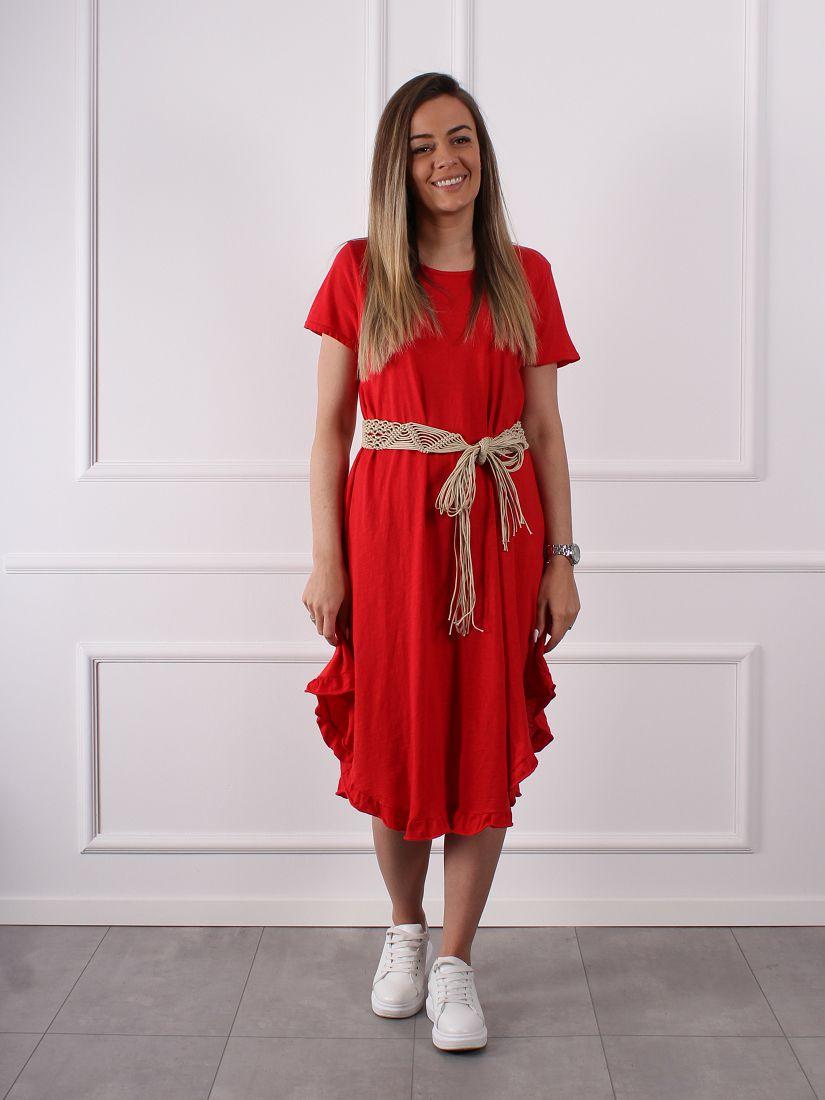 haljina-kia-3178_16.jpg