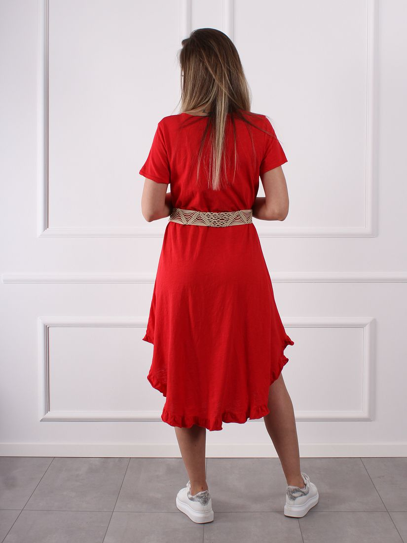 haljina-kia-3178_17.jpg