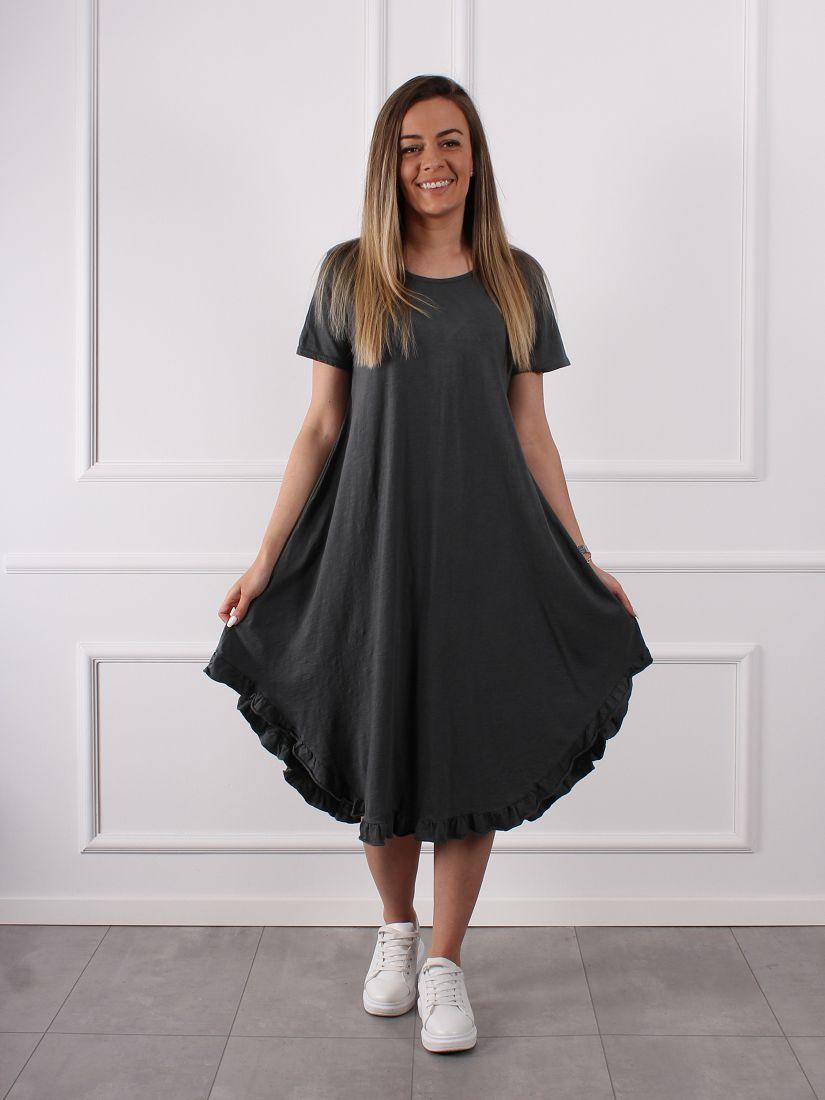 haljina-kia-3178_18.jpg