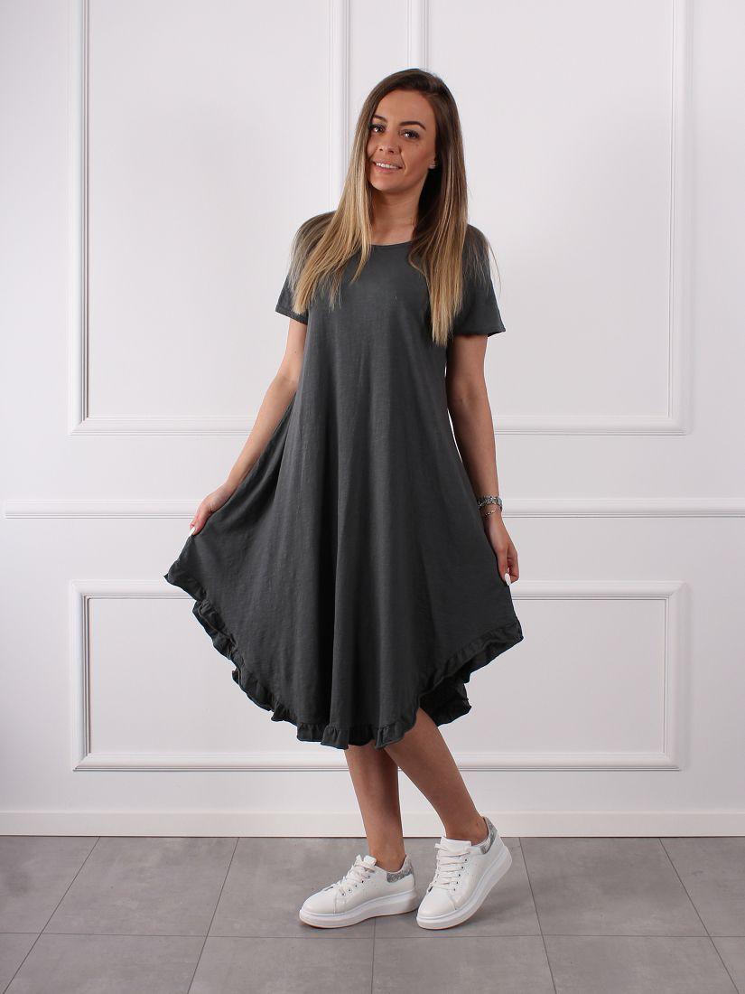 haljina-kia-3178_19.jpg