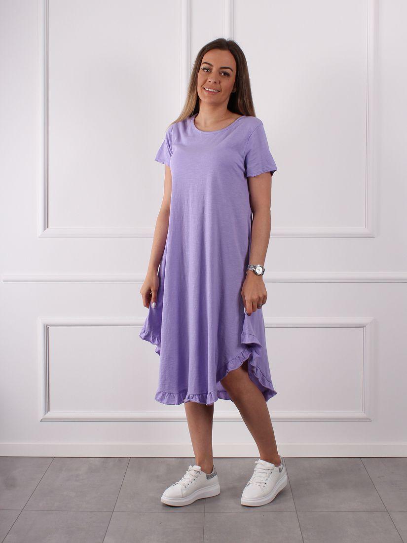 haljina-kia-3178_2.jpg