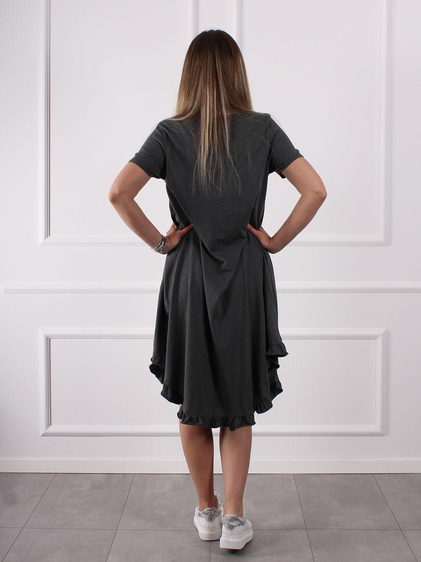 haljina-kia-3178_20.jpg