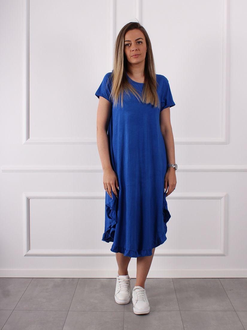 haljina-kia-3178_22.jpg