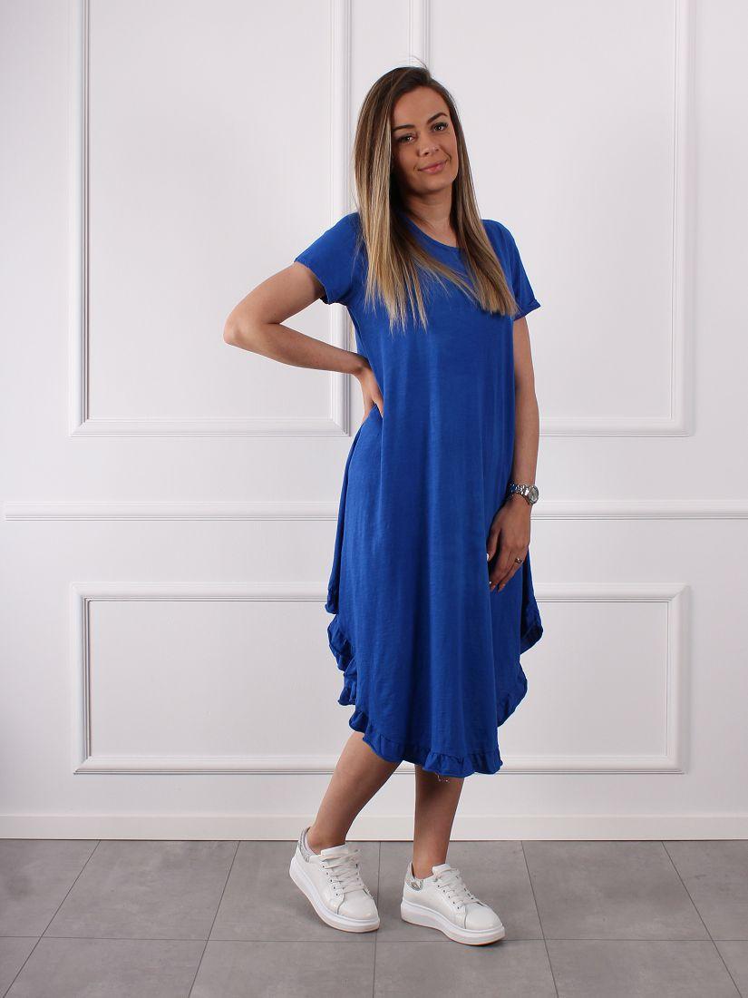 haljina-kia-3178_23.jpg