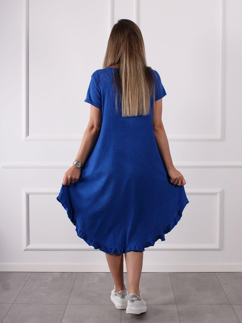 haljina-kia-3178_24.jpg