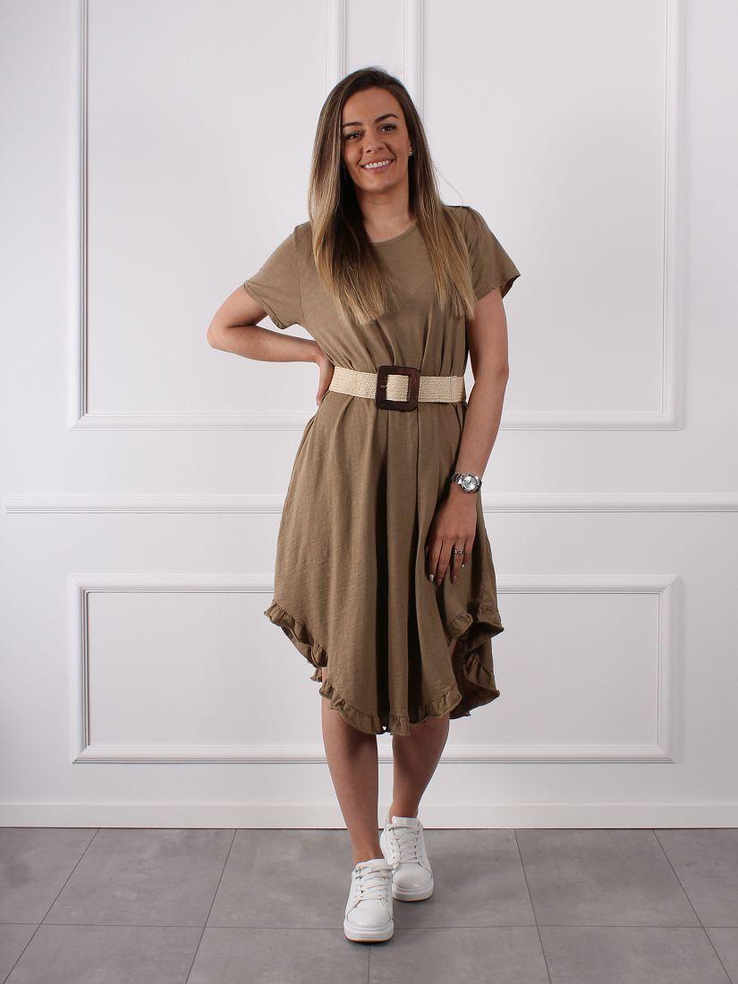 haljina-kia-3178_25.jpg