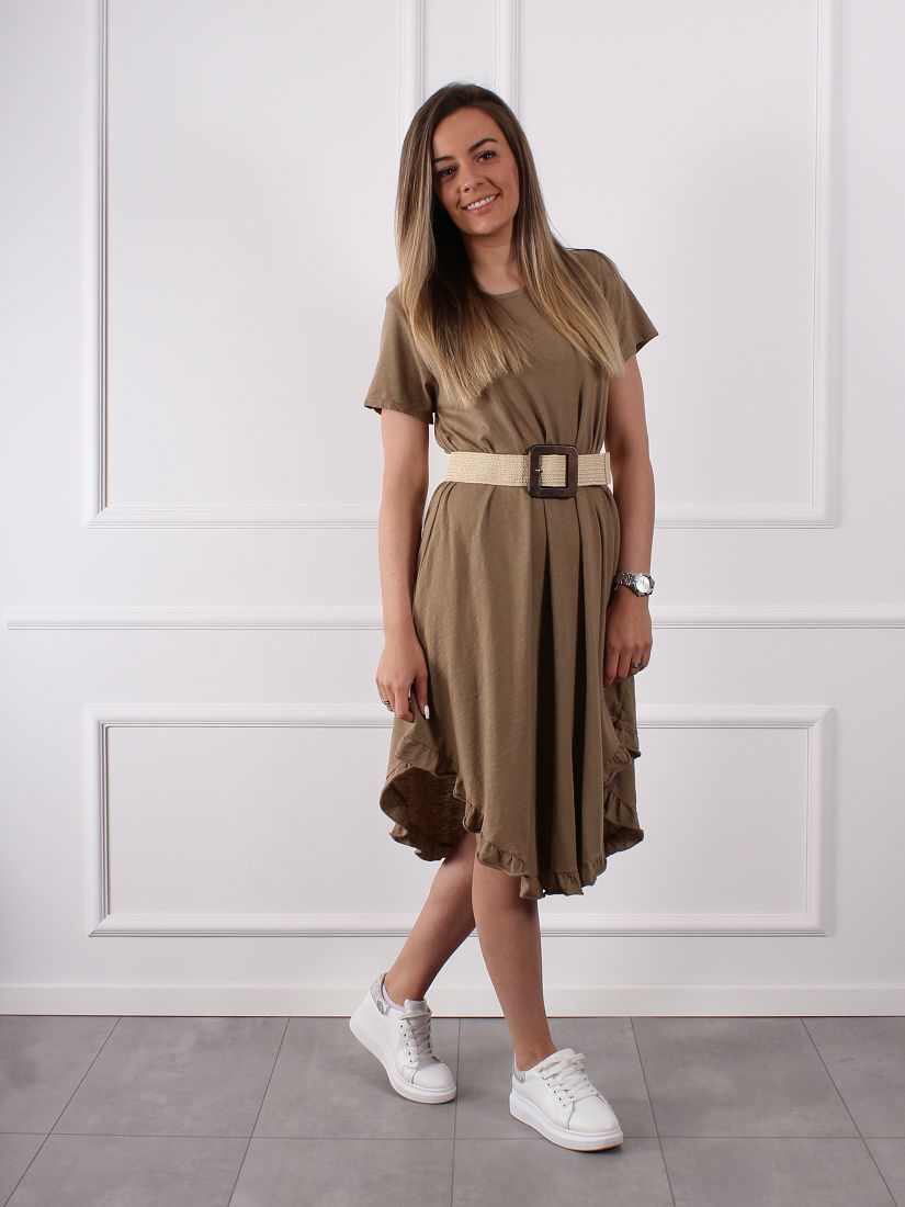 haljina-kia-3178_26.jpg