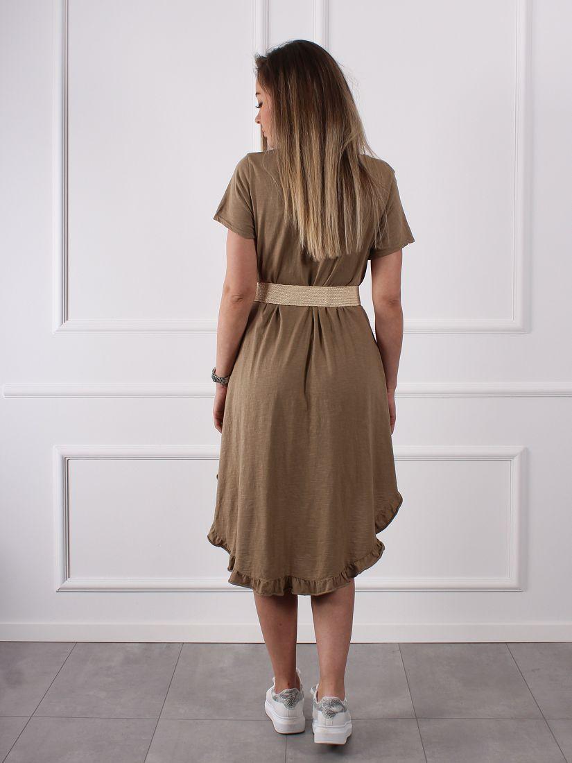 haljina-kia-3178_27.jpg
