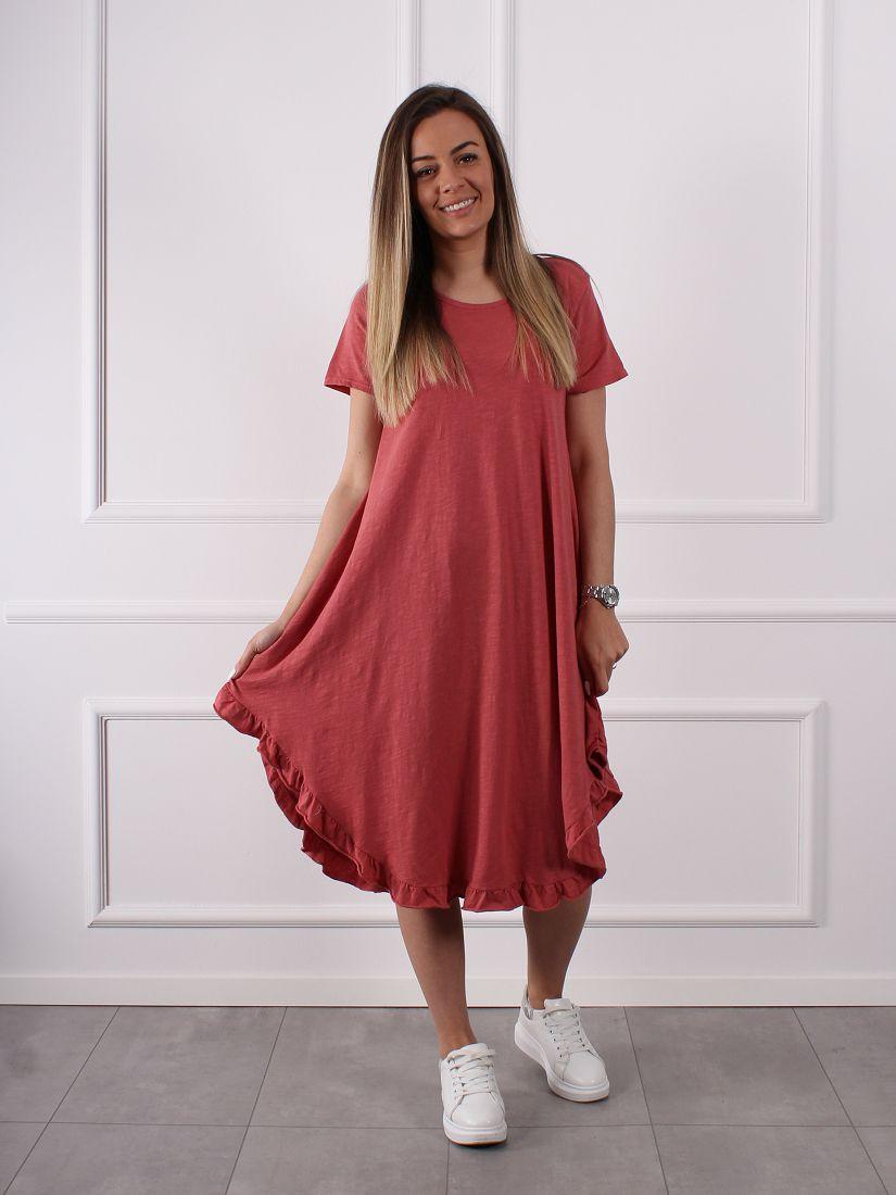 haljina-kia-3178_28.jpg