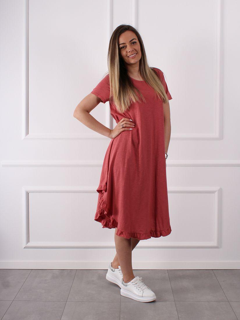 haljina-kia-3178_29.jpg
