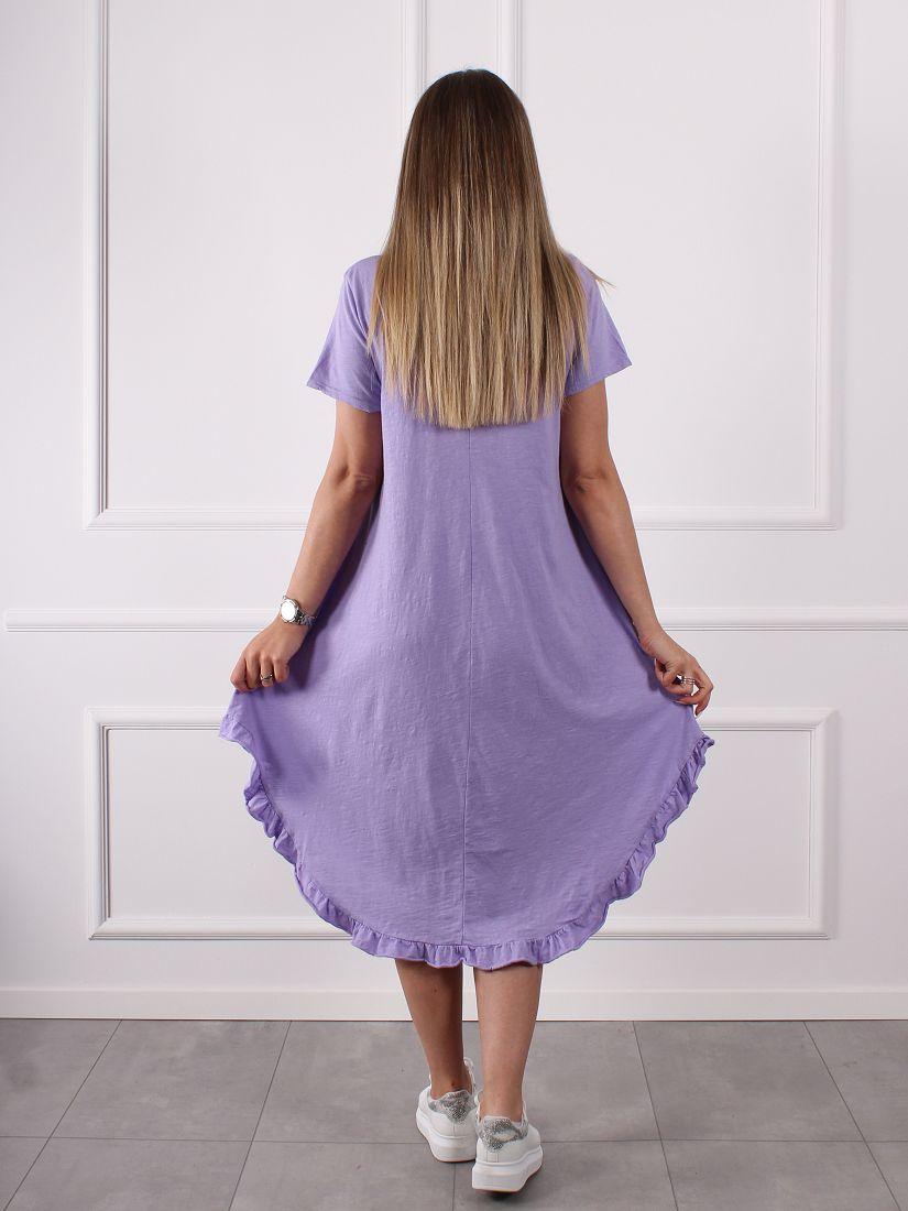 haljina-kia-3178_3.jpg