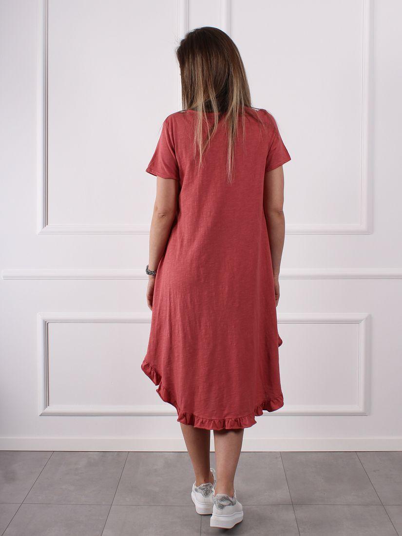 haljina-kia-3178_30.jpg