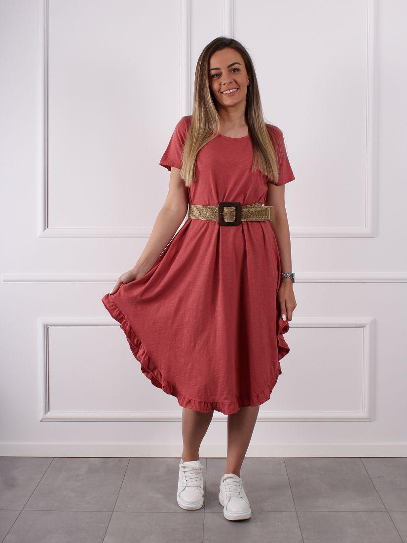 haljina-kia-3178_31.jpg