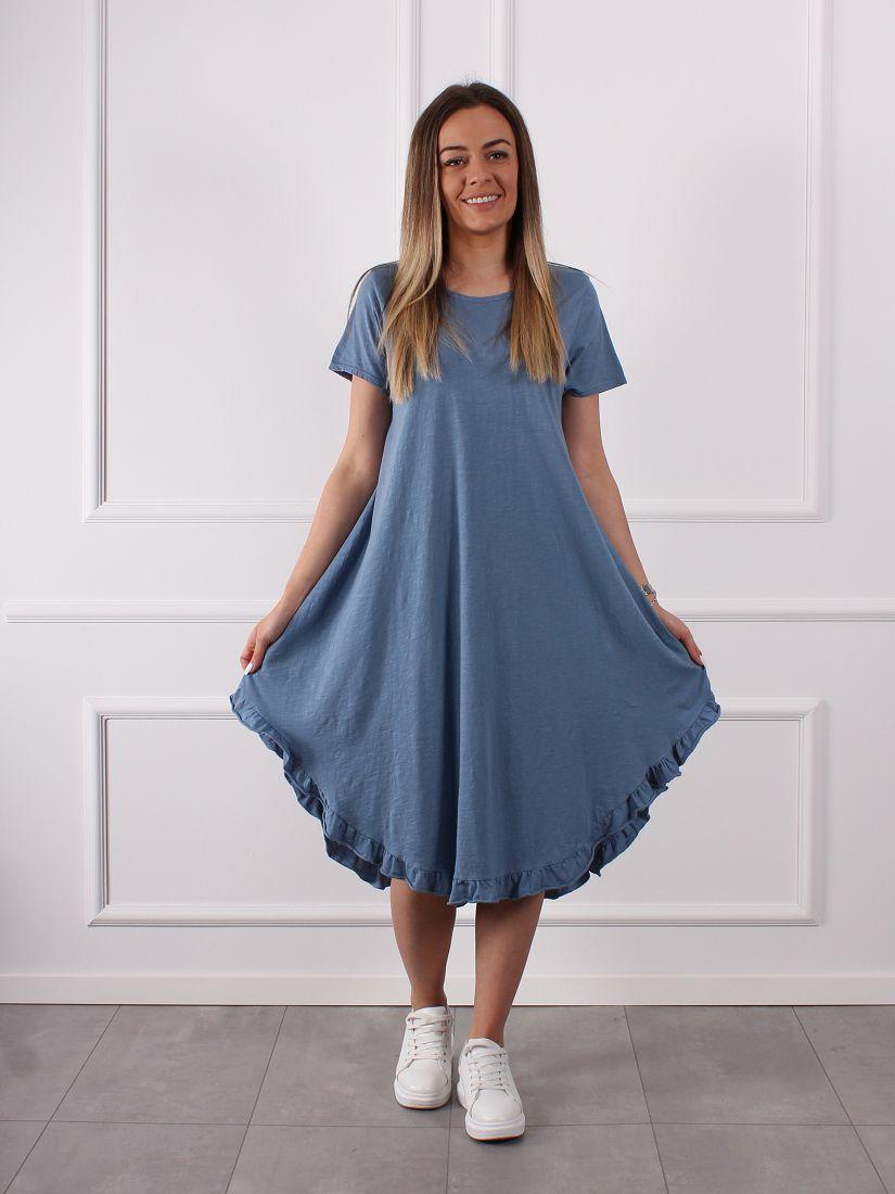haljina-kia-3178_4.jpg
