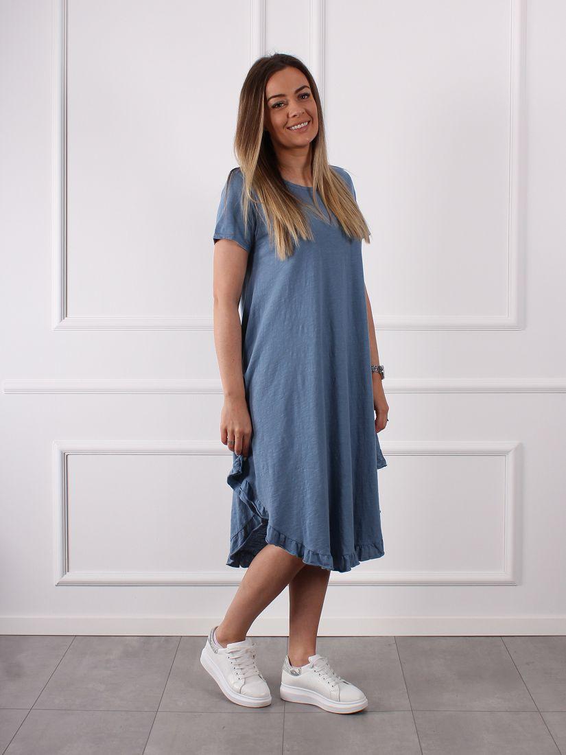 haljina-kia-3178_5.jpg