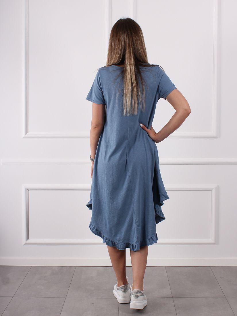 haljina-kia-3178_6.jpg