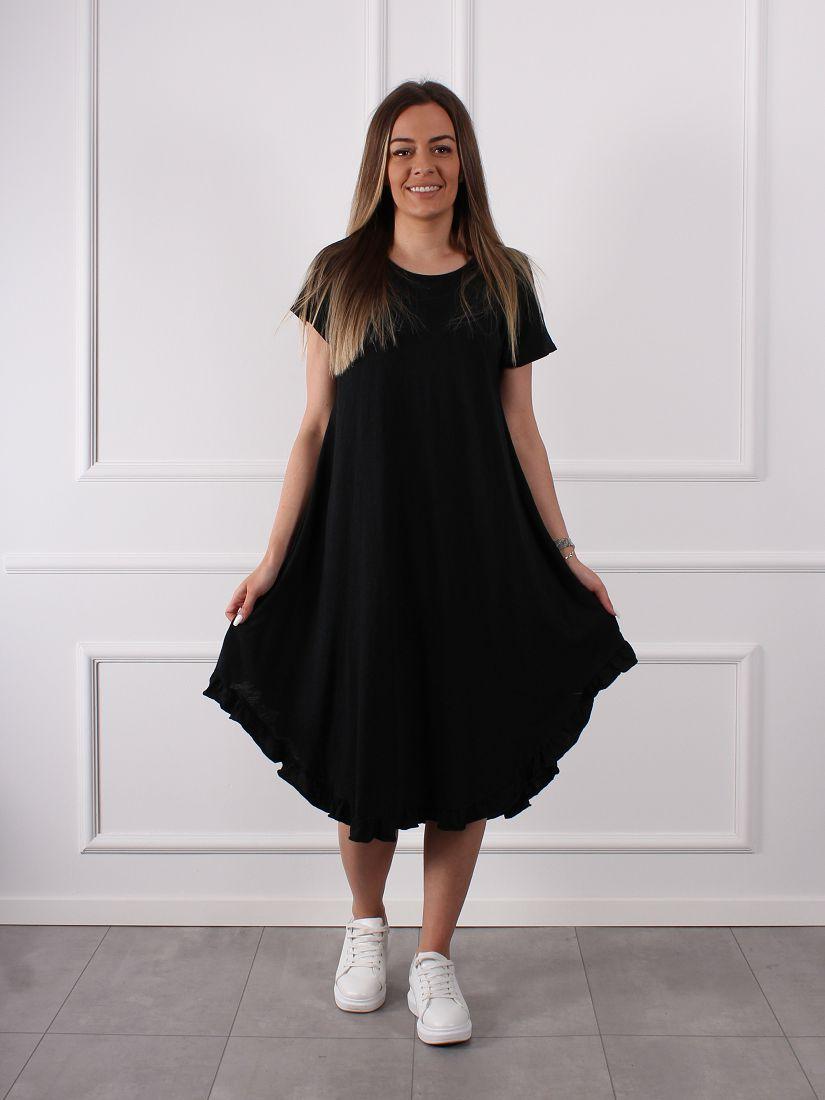 haljina-kia-3178_7.jpg