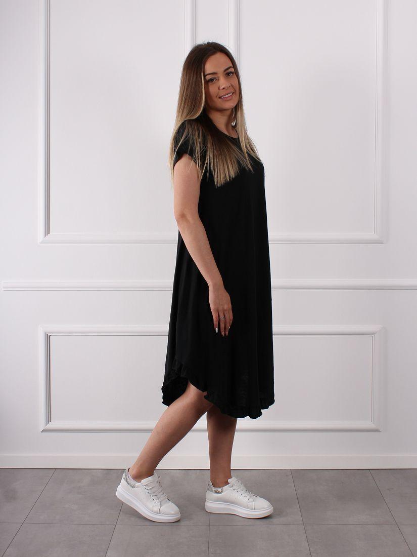 haljina-kia-3178_8.jpg