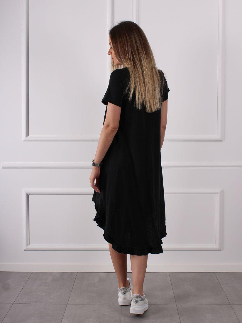 haljina-kia-3178_9.jpg
