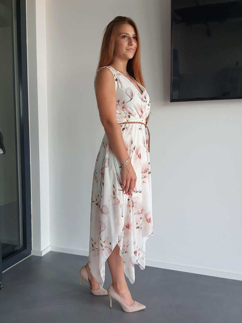 haljina-kiana-3404_1.jpg