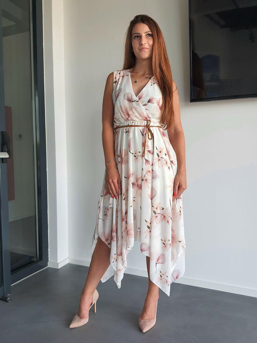 haljina-kiana-3404_3.jpg