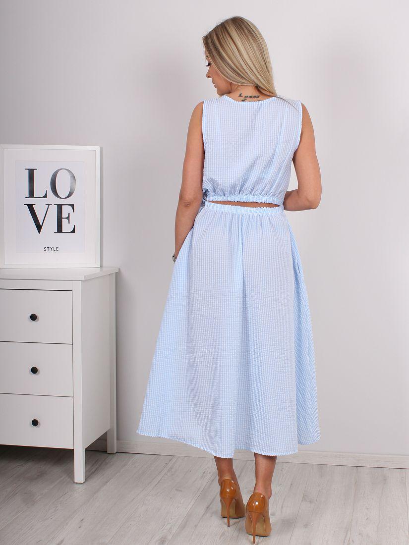 haljina-kipp-3308_3.jpg